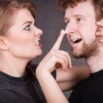 Dating-a-Capricorn