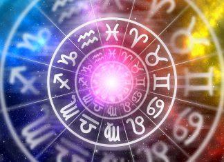 Zodiac-sign-dates